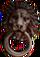 HO Hermitage Lion-icon