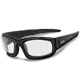 File:Material Safety Goggle-icon.png