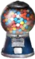 HO CandyS Gumball Machine-icon