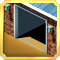 Quest Task Large Garage-icon