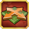 Quest expansion icon