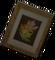 HO Framed Leaf-icon