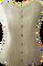 HO TsRoom Corset-icon