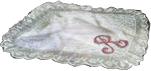 File:HO BriggsRoseGarden Handkerchief-icon.png