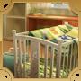 Share Nursery Rainbow-feed