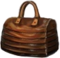 HO BritKitchen Purse-icon