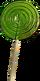 HO MQuinns Lollipop-icon