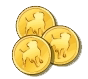 File:200coins.png