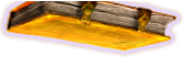 HO Goldbook-icon