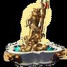 Marketplace Zeus Statue-icon