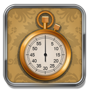 Quest Play More FastFind-icon