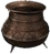 HO CargoHold Copper Pot-icon