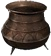 HO CargoHold Copper Pot-icon