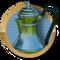Oliver's Teapot Questline-icon