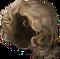 HO CargoHold Wig-icon