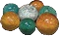 HO Checkpoint Marbles-icon