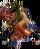 HO COffice Dragon-icon