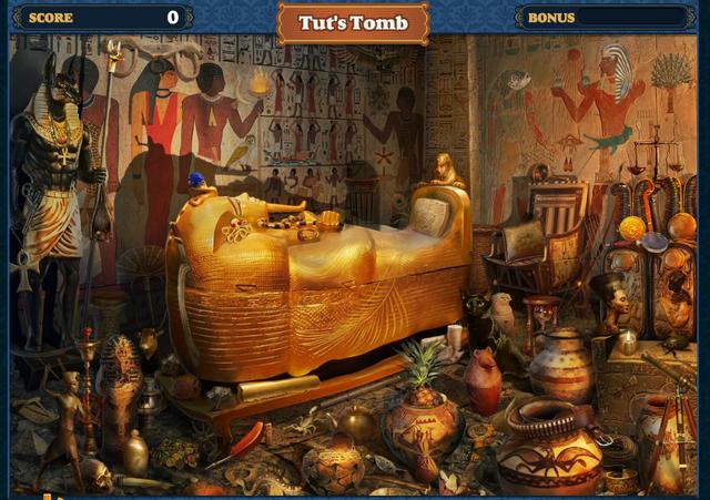 File:FastFind Scene Tut's Tomb.png
