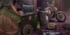 Scene Manhattan Alley-icon.png