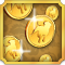 Quest Task 8000 Coins-icon