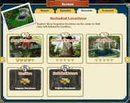Ramsey Manor Tab Grounds-Screenshot