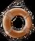 HO TitanicDeparture Life Preserver-icon