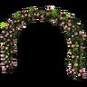 Marketplace Iron Archway-icon