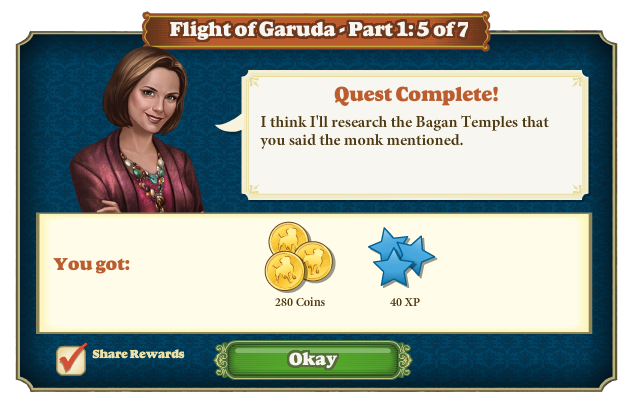 File:Quest Flight of Garuda Part One 5-Rewards.png