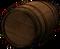 HO PBarn Barrel-icon