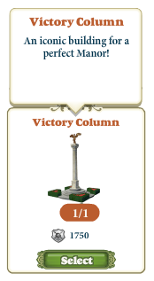 File:Freeitem Victory Column-info.png