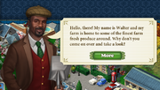 Quest Farm Fresh Goodness 1of4-Story1