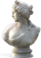 Artifact Greek Statue-icon