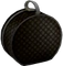 HO Hat Box-icon