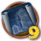 Quest Rebuilding the Bridge 9-icon