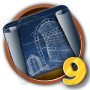 File:Quest Rebuilding the Bridge 9-icon.png