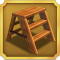 Quest Task Step Ladder-icon