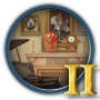 Quest Time for High Tea 2-icon