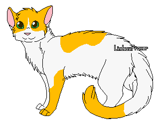 File:Brightheart.png
