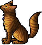 File:Brackenclaw.png