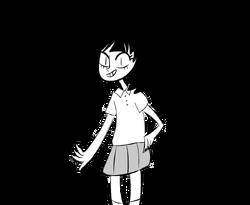 Monoko
