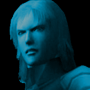 File:Raiden's Ghost.png