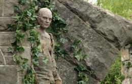 Hombre de Piedra HBO.PNG