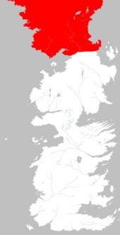 Mapa Más allá del Muro.png