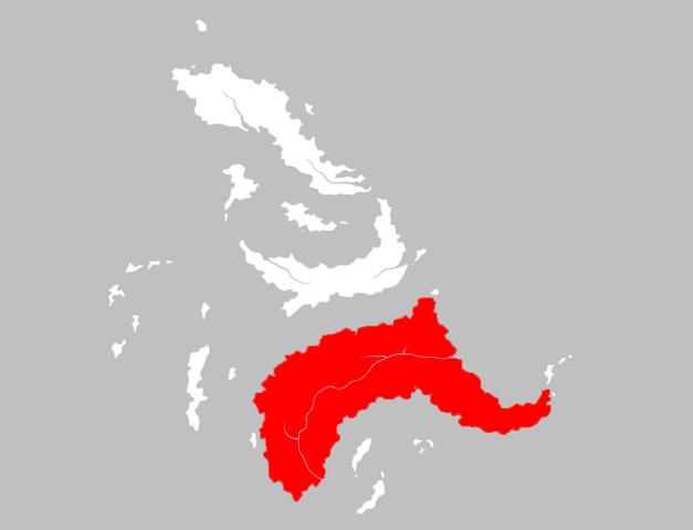 Archivo:Mapa Jhala.png