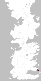 Mapa Piedraverde.png