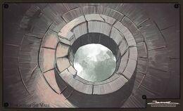 Puerta de la Luna by Javier Bahamonde, HBO©