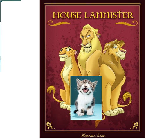 Archivo:Lannister.png