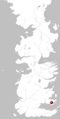 Archivo:Mapa Niebla.png