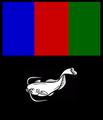 Miniatura de la versión de 22:20 25 sep 2012