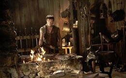 Gendry herrería HBO.jpg